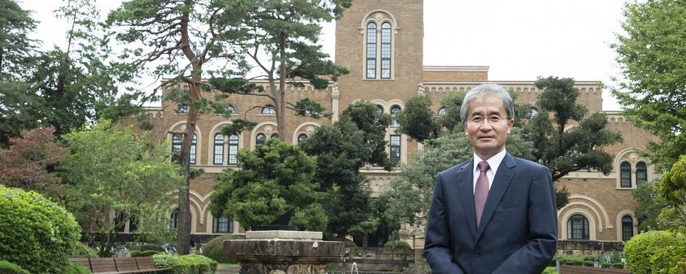 指定 国立 大学 法人